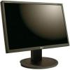 Продам 19 LCD манитор LG L194WS Black