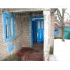 продам дом,  ул.  Николаевская