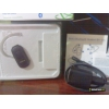 "Продам Bluetooth гарнитуру ""Nokia BH-105""."