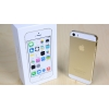 Продам Iphone 5s Gold 32GB