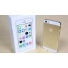 Продам Iphone 5s Gold 32GB