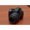 Продам Nikon D3100 kit