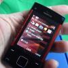 Продам Nokia X3