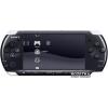 Продам PSP Slims 3008