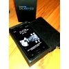 Продам Samsung Galaxy S2  (не S2 Plus)