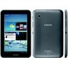 Продам Samsung Galaxy Tab2(7.  0)