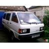 Продам Toyota Lite Ace 1991