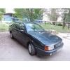 Продам Volkswagen Passat B3 -1991 года
