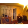 Продам.  1-комнатная чудесная кв-ра,  Мудрого Ярослава (19 Партсъезда) ,  рядом Дом пионеров,  балконный блок пластиковый