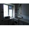 Продам.  1-комнатная светлая квартира,  Соцгород,  Мудрого Ярослава (19 Партсъезда) ,  рядом Дом торговли