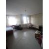 Продам.   1-комнатная уютная кв-ра,   Соцгород,   Дворцовая,   малосемейка