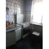 Продам.  1-но комнатная теплая квартира,  Соцгород,  рядом Дом пионеров