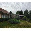 Продам.  2-этажный дом 12х12,  10сот. ,  Артемовский,  со всеми удобствами,  на участке скважина,  дом с газом,  ЕВРО,  системы