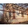 Продам.  2-этажный дом 9х12,  10сот. ,  Беленькая,  со всеми удобствами,  дом газифицирован