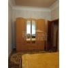 Продам.  2-х комн.  квартира,  центр,  Песчаного,  рядом кафе « Чумацкий шлях» ,  с евроремонтом,  с мебелью