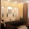 Продам.  2-х комн.  квартира,  все рядом,  ЕВРО,  с мебелью,  встр. кухня,  быт