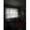 Продам.  2-х комнатная шикарная кв-ра,  центр