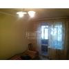 Продам.  2-к светлая квартира,  Даманский,  все рядом,  с мебелью