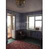 Продам.  2-комнатная чистая квартира,  Даманский,  Парковая,  транспорт рядом