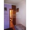 Продам.  2-комнатная хорошая квартира,  центр,  рядом ГОВД,  в отл. состоянии,  с мебелью,  быт. техника