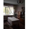 Продам.  2-комнатная квартира,  Соцгород,  бул.  Машиностроителей,  рядом ДГМА