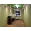 Продам.  2-комнатная квартира,  Соцгород,  Юбилейная,  VIP