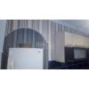 Продам.  2-комнатная светлая кв-ра,  Нади Курченко,  транспорт рядом,  шикарный ремонт,  кухня-студия