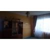 Продам.  2-комнатная уютная кв-ра,  Соцгород,  Парковая