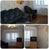 Продам.  3-х комнатная светлая квартира,  все рядом,  быт. техника,  встр. кухня,  с мебелью