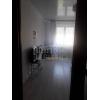 Продам.  3-к теплая кв-ра,  престижный район,  Приймаченко Марии (Гв. Кантемировцев) ,  с мебелью,  кап. рем. крыши