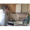 Продам.  3-комнатная чистая кв-ра,  Соцгород,  пер.  Научный,  теплосчетч.  на доме