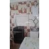 Продам.  3-комнатная чудесная кв-ра,  Соцгород,  рядом Дом торговли