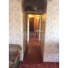 Продам.  3-комнатная чудесная кв-ра,  Соцгород,  Стуса Василия (Социалистическая) ,  транспорт рядом