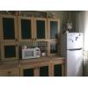 Продам.  3-комнатная хорошая кв-ра,  Лазурный,  Хабаровская,  транспорт рядом,  с мебелью,  встр. кухня,  быт. техника