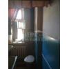 Продам.  3-комнатная шикарная квартира,  Ст. город,  рядом маг. Катерина