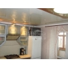 Продам.  3-комнатная светлая кв-ра,  п-кт.  Мира,  в отл. состоянии,  с мебелью,  встр. кухня