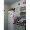 Продам.  3-комнатная теплая кв-ра,  Соцгород,  Дружбы (Ленина) ,  в отл. состоянии,  с мебелью,  встр. кухня