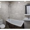 Продам.  3-комнатная теплая квартира,  Соцгород,  Парковая,  с евроремонтом,  с мебелью,  встр. кухня,  быт. техника