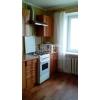 Продам.  4-х комнатная уютная кв-ра,  Соцгород,  все рядом