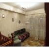 Продам.  4-к светлая кв-ра,  в самом центре,  Мудрого Ярослава (19 Партсъезда) ,  двухэтажная квартира,  счётчик на доме