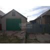 Продам.  большой дом 9х19,  7сот. ,  Беленькая,  все удобства в доме,  колодец,  дом газифицирован