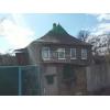 Продам.  дом 6х7,  29сот. ,  Шабельковка,  все удобства в доме,  есть колодец,  печ. отоп.