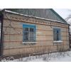 Продам.   дом 7х12,   22сот.  ,   Беленькая,   все удобства в доме,   дом газифицирован,   под ремонт