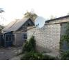 Продам.  дом 7х9,  10сот. ,  Ивановка,  вода,  дом газифицирован