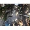 Продам.  дом 8х11,  9сот. ,  Партизанский,  все удобства,  дом с газом,  в отл. состоянии,  +цокольный этаж,  тёплый пол,  дом у