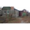 Продам.  дом 8х7,  10сот. ,  Артемовский,  есть колодец,  вода,  все удобства в доме,  газ,  рядом река,  луг