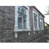 Продам.  дом 8х7,  4сот. ,  все удобства,  вода,  газ,  газиф. летн. кухня