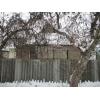 Продам.  дом 8х8,  8сот. ,  Ивановка,  дом газифицирован,  под ремонт
