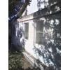 Продам.  дом 8х8,  9сот. ,  Ясногорка,  колодец,  дом газифицирован,  ванна в доме