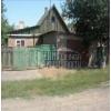 Продам.  дом 8х9,  4сот. ,  Октябрьский,  вода,  дом газифицирован,  гараж на 2 машины